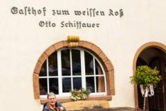 Kulmbach190004