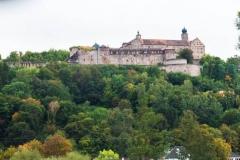 Kulmbach190005