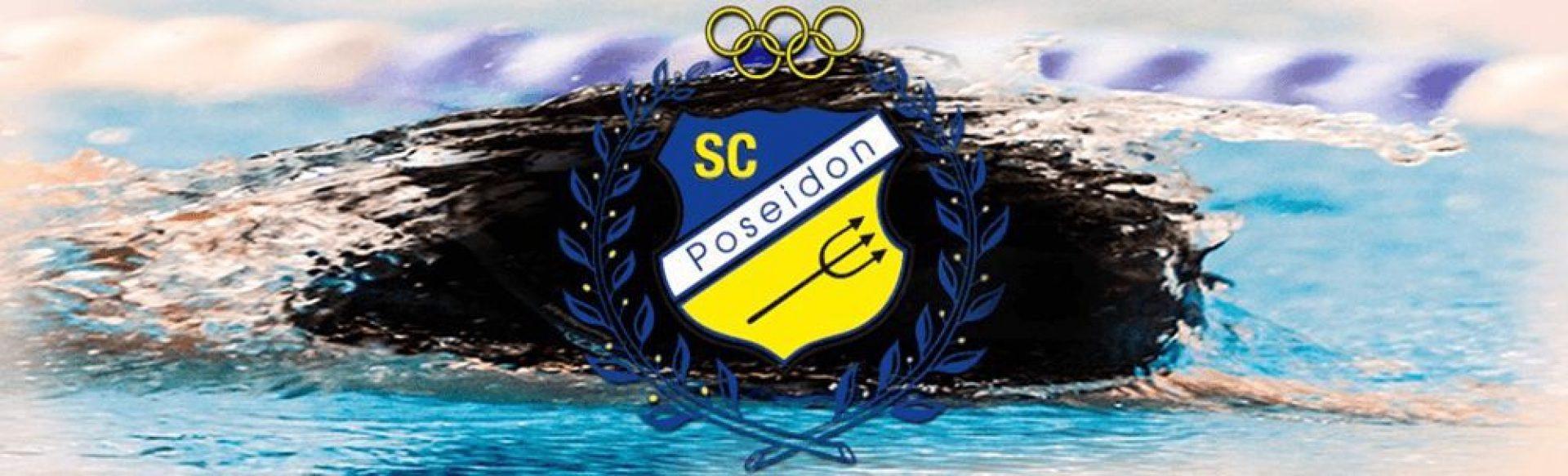 SC Poseidon Berlin e.V.